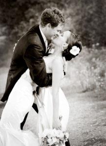 Ashley & Sean Reynolds